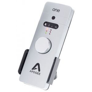Interfata Audio Apogee One Mac