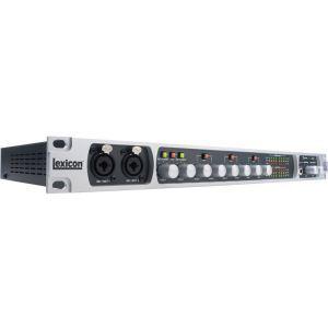 Interfata Audio Lexicon IO Fw810s