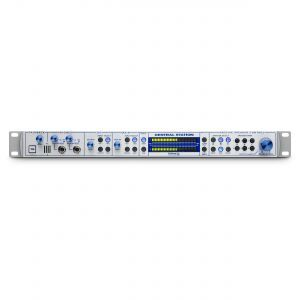 Interfata de Monitorizare Presonus Central Station Plus