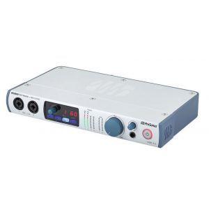 Interfata Audio Presonus Studio 192 Mobile