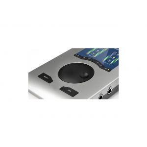 Interfata Audio RME Babyface Pro