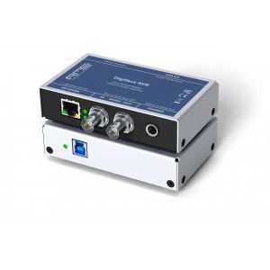 Interfata Audio RME Digiface AVB