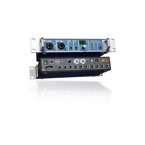 Interfata Audio RME Fireface UC