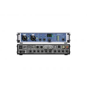Interfata Audio RME Fireface UCX