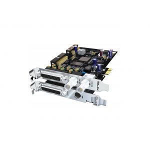 Interfata Audio RME Hdspe AES