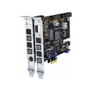 Interfata Audio RME Hdspe RAYDAT