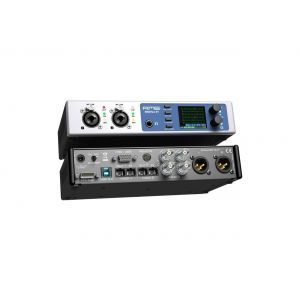 Interfata Audio RME Madiface XT