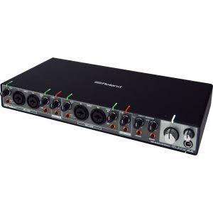 Interfata Audio Roland Rubix44