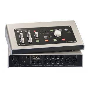 Interfata Audio Steinberg UR 28 M