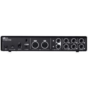 Interfata Audio Steinberg UR 44