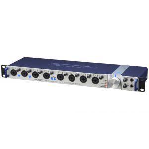 Interfata Audio Zoom TAC-8