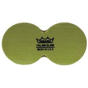Kevlar Pad Remo Falam Slam 2.5 Dublu KS 0012