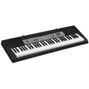 Keyboard Casio CTK 1550
