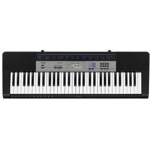Keyboard Casio CTK 1550