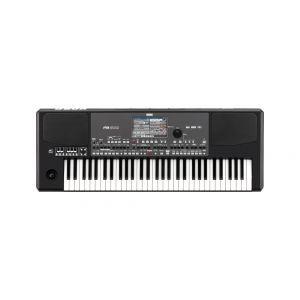 Keyboard Korg PA 600qt