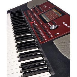 Keyboard Korg Pa700