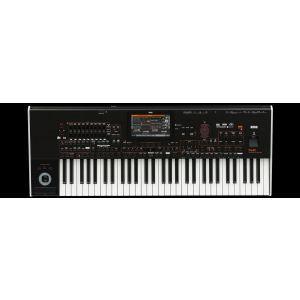 Keyboard Korg PA 4x 61
