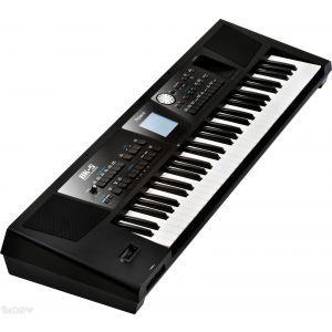 Keyboard Roland BK 5 Arranger