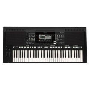 Keyboard Yamaha PSR S975