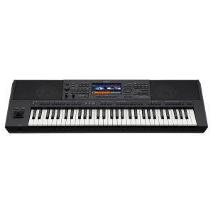 Keyboard Yamaha PSR SX900