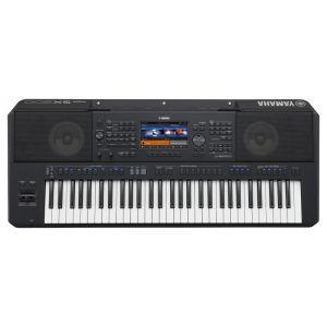 Set Keyboard Yamaha PSR SX900