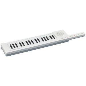 Keyboard Yamaha Sonogenic SHS 300 WH