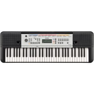 Set Keyboard Yamaha YPT 260 SET 1