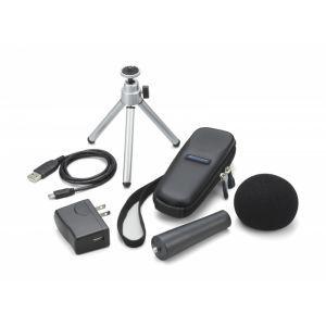 kit Accesorii Zoom APH 1 pentru Zoom H1