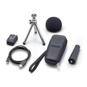 Kit Accesorii Zoom APH 1n pt Zoom H1n