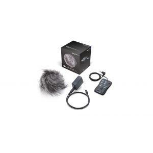 Kit de accesorii Zoom APH 5