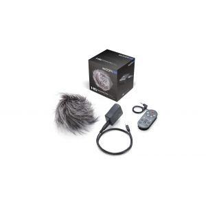 Kit de accesorii Zoom APH 6