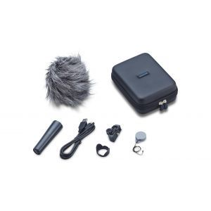 Kit de accesorii Zoom APQ 2n