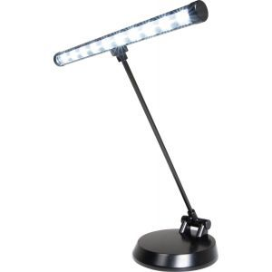 Lampa Roland LCL-100