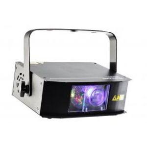 Laser Varytec Lumia Evo RG