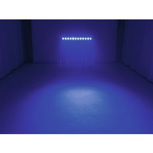 Led bar Eurolite LED BAR-12 QCL RGBW
