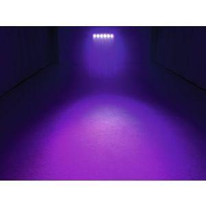 Led bar Eurolite LED BAR-6 QCL RGBW