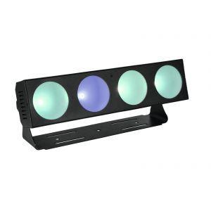 Led bar Eurolite LED CBB-4 COB RGB
