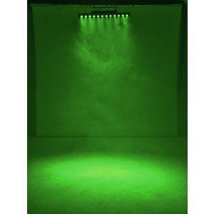 Led bar Eurolite LED PIX-12 HCL