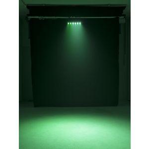 Led bar Eurolite LED PIX-6 HCL
