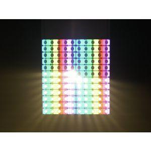 Led bar Eurolite LED STP-10 ABL Sunbar