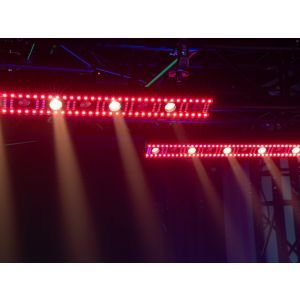 Led bar Eurolite LED STP-14