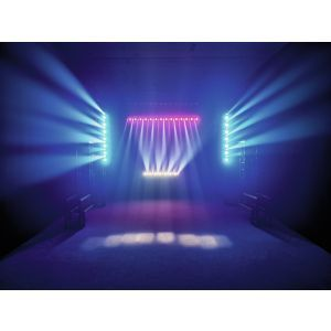 Led bar Eurolite LED STP-7 Beam/Wash