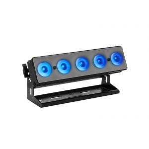 Led bar Futurelight Stage Pixel Bar 5