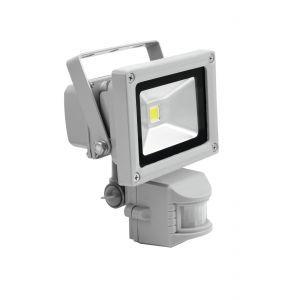 LED IP FL-10 COB 3000K 120° MD