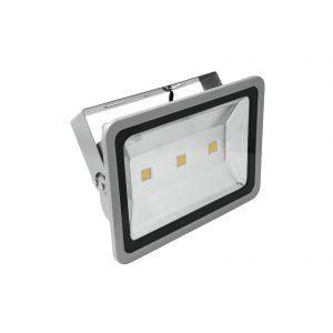 Proiector Eurolite LED IP FL-150 COB 3000K 120°