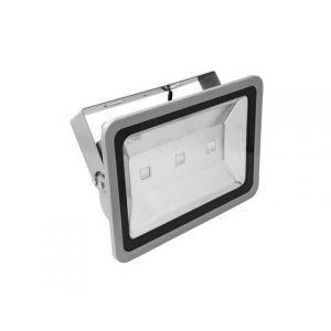 Proiector Eurolite LED IP FL-150 COB RGB 120° RC