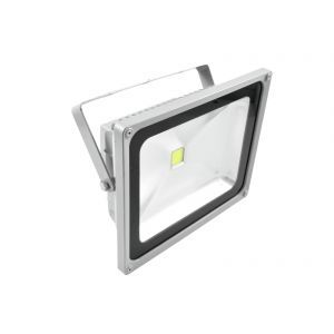 LED IP FL-50 COB 6400K 120°