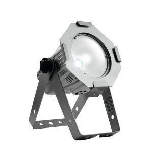 LED ML-30 COB 3200K 30W 60° Floor grii