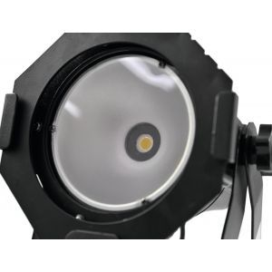 LED ML-30 COB 3200K 30W 60° negru