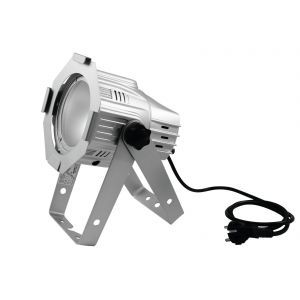 LED ML-30 COB 5600K 30W 60° floor grii